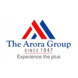 Arora Group Residential Real Estate Consultants Delhi NCR