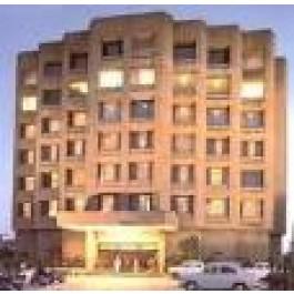 JOB OPENING FOR HOTELS JOB IN KOLKATA