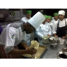 HUGE VACANCY IN MUMBAI FOR CHINESE COOK