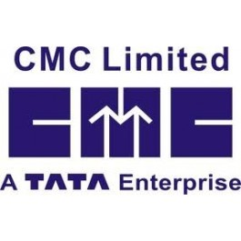 Best Automation Training Institute in Noida- CMC LIMITED