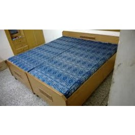 USED DOUBLE BED MATTRESS IN AFFORDABLE PRICE