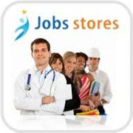 Job Available for HR Recruiter in Mumbai Location