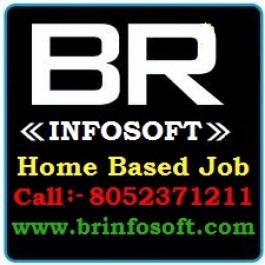 online-offline data entry jobs without investment