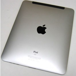 Brand New Tablet  Apple iPad1 9.7inch  with WiFi 3G Sim Facilities on Sale