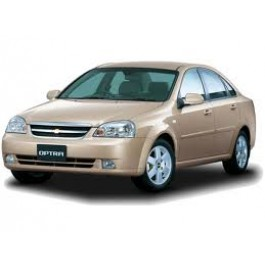 Safe Cabs & Eco-Friendly Car Rental Services at Reasonable  Prices