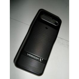 Videocon V1456 For Sale