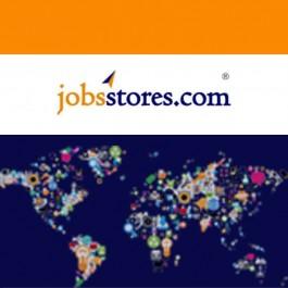 Job for Waiter - Waitress - Associate at Mumbai Location