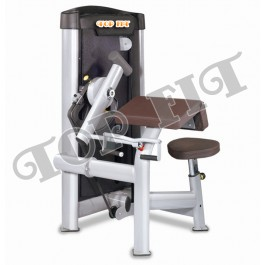 We Deals in Brand New Gym-Fitness Equipments