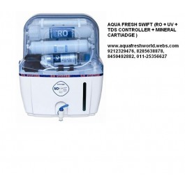 RO system & water Purifier