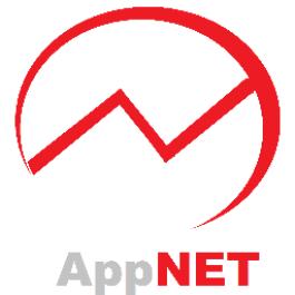 Logo Designing And Name Generator