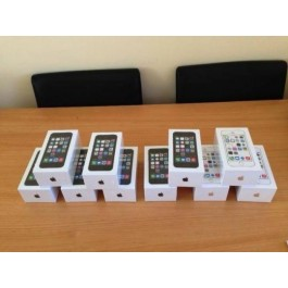 On Sale  iPhone 5s