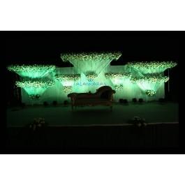 Alankaran Weddings & Events Pvt Ltd in Hyderabad