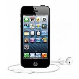 Brand New Apple iPhone 5 32GB....$350