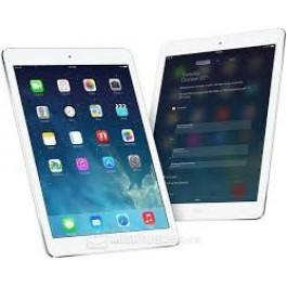 Apple iPad Airi Wi-Fi + 4G Unlocked 64Go
