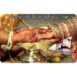 odishawedding com