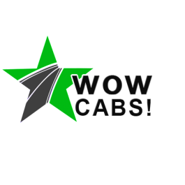 Cab in delhi cabs delhi