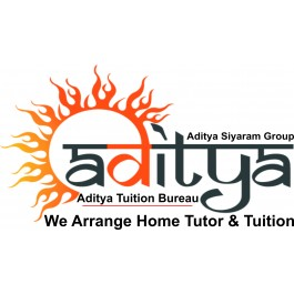 HOME TUTORS IN VARANASI