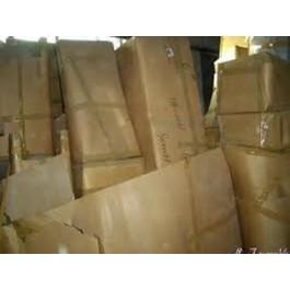 Best packers & movers motihari