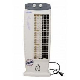 Cooling Tower Fan for Sale in Chennai at U R Door Step