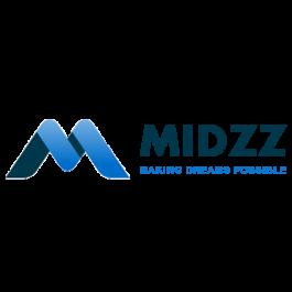MLM global Giant-MIDZZ USA -launching worldwide HURRY
