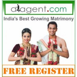 Best Indian matrimony website - Free registration