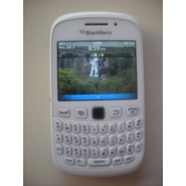 Black Berry Curve 9320 For Sale