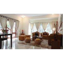Serviced Apartments Bangalore - Service Apartments in Koramangala - Premium