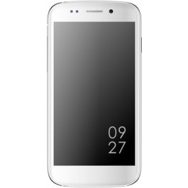 Micromax Canvas 4 Buy Online and Micromax Mobile Online Shopping