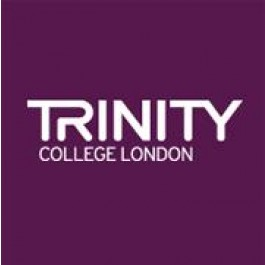 Affiliated To Trinity College Of Music learning Guitar In Elim Is A Joy That Lasts Forever