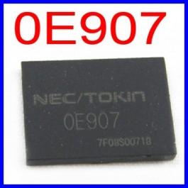 WE OFFER 0E907 TOKIN - NEC