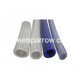 Buy online high quality Industrial Hoses from Steelsparrow India
