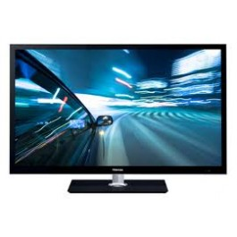 Toshiba 40TL20 40 Inches LED Television