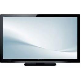 Panasonic TH-L42ET5D 42 Inches LED 3D Full HD Television