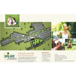 Realty in bhopal realestate in bhopal
