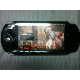 Sony psp 3004 piano black
