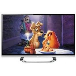 LG 42LM6700 42 Inch LED 3D Full HD Cinema Rs35000