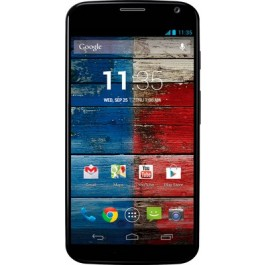 Moto X 16 GB Buy Online and Motorola  Mobile Online Shopping