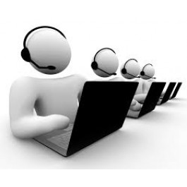 Urgently required Customer Care Executive for Domestic BPO in Mohali