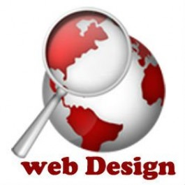 Website Design Jaipur SEO Services Jaipur