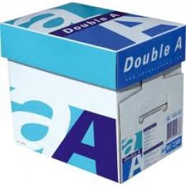 We supplies A4 Copy Paper 80gsm 75gs