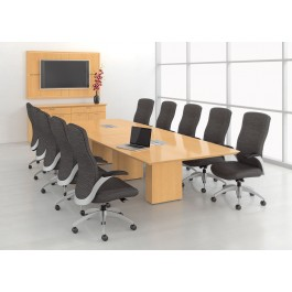 New Concept of Shared office space in velore