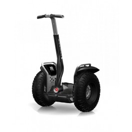 FOR SALE 2014 Specialized trek cannondale bikes and Segway i2 Transp