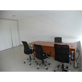 Plug and Play office space for lease in White field Opp Botanical Garden Kondapur Hyderabad