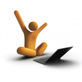 SAP FICO Online Training India