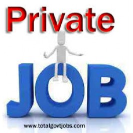 part time and full time job offers