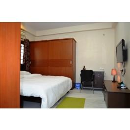 3bhk Studio Apartments at Gachibowli