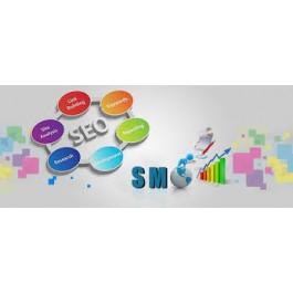 Urgent Hiring SMO Expert-SMO Jobs Freshers