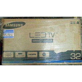 Samsung 32 inch LED TV with Remote