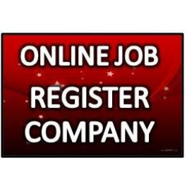 I would personally invite you to doing work from home data entry hindi company