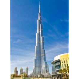 Doctors all specialities required for Dubai